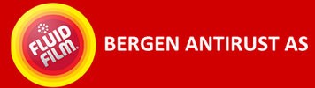 BERGEN ANTIRUST AS
